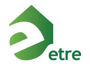Logo_Etre