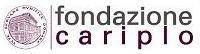 Logo_Fondazione Cariplo