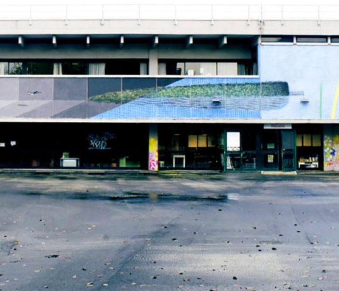 ATIR Teatro Ringhiera_facciata