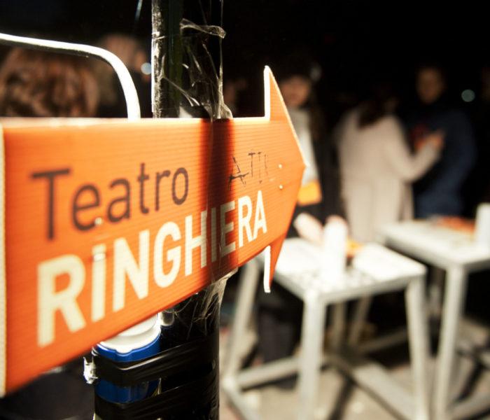 Teatro Ringhiera_freccia