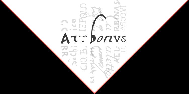 logo-header-ART BONUS
