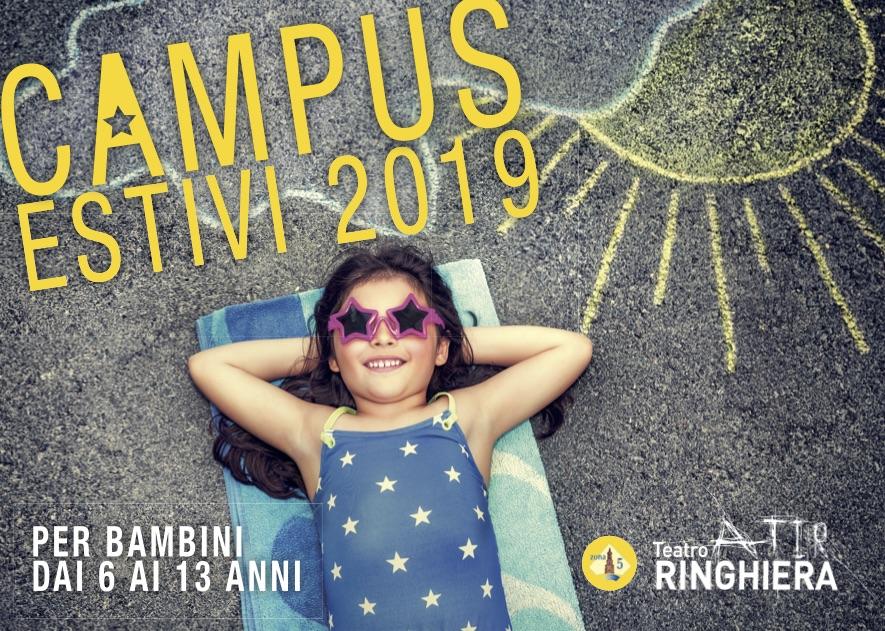 campus-estivi-2019-A-23.04 fronte