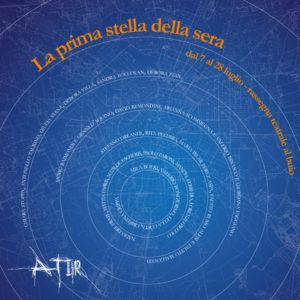 ATIR-LUGLIO-WEB