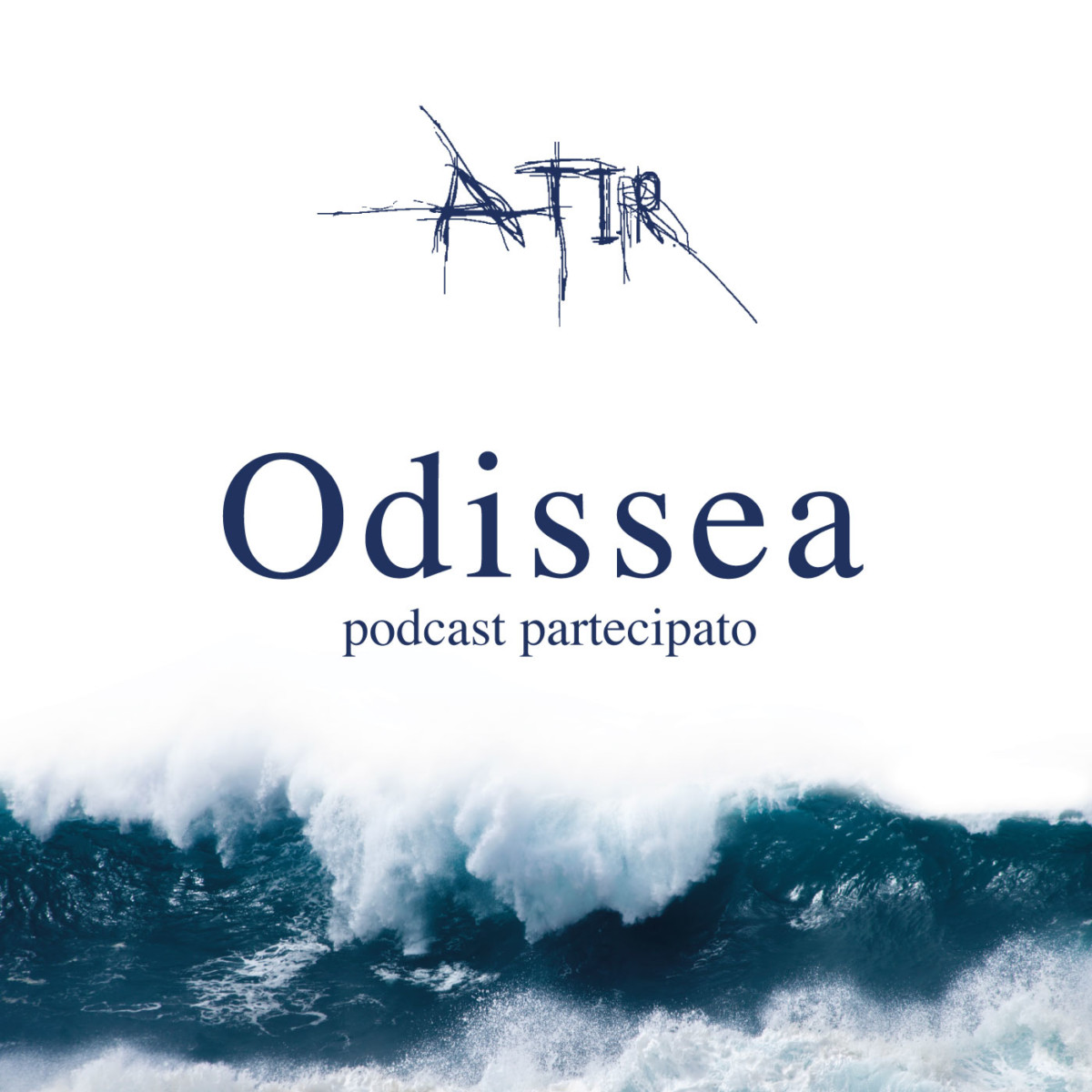 cover-podcast