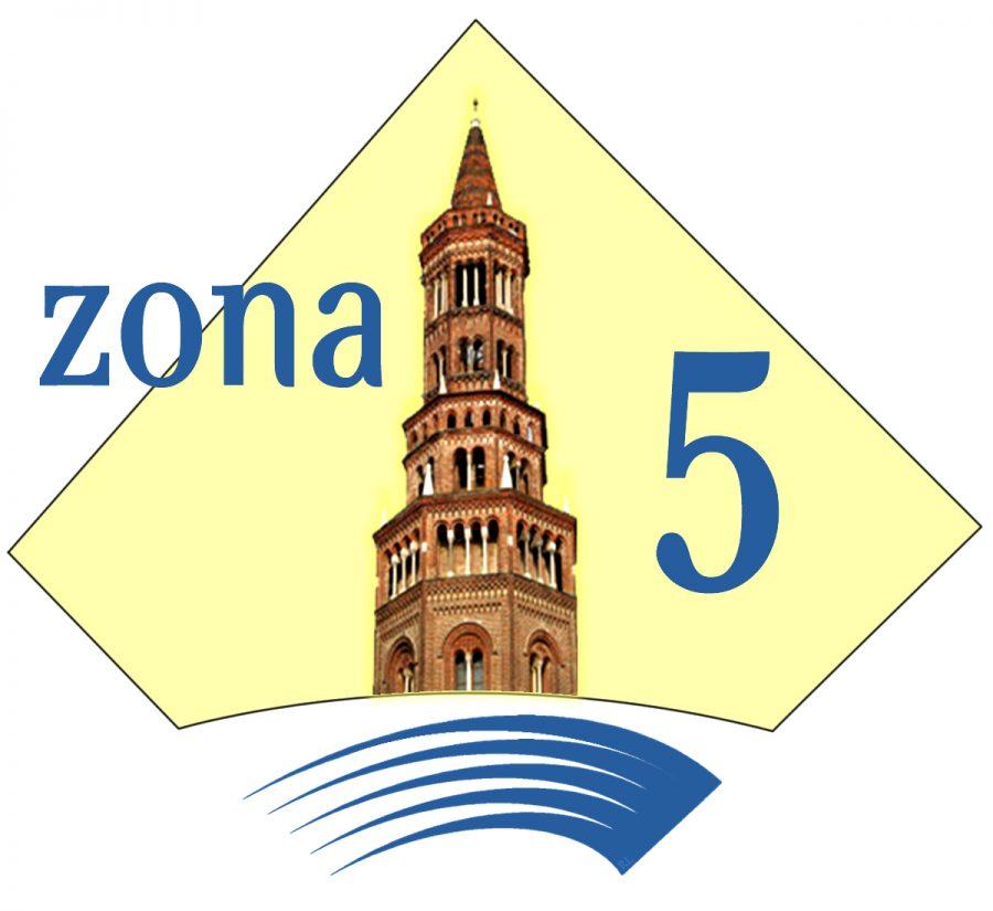 logo-zona5 approvato