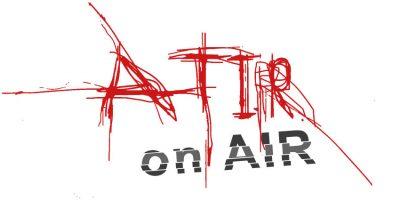 ATIR-ONAIR-logo